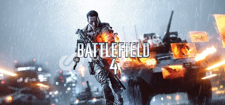Battlefield 4 ORİGİN KODU