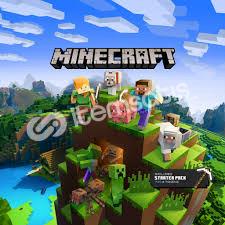 Minecraft Premium Hesap Generatoru