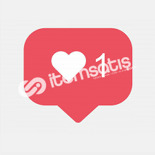 Instagram 1000 Adet Türk Gerçek Beğeni | Hızlı Doğal Artış