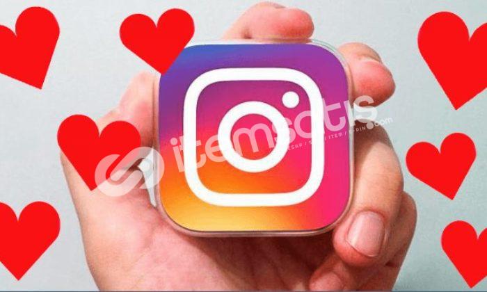 Instagram Otomatik Türk Beğeni | AÇIKLAMAYI OKUYUN |
