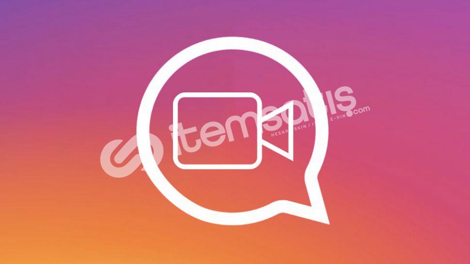 Instagram Otomatik Türk İzlenme | AÇIKLAMAYI OKUYUN