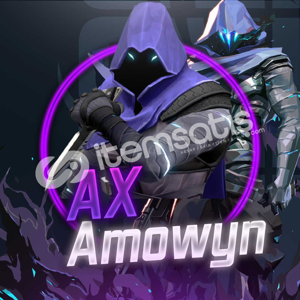 Logo yapılır sadece 5 TL (İnsta,Tiktok,Discord,Steam)