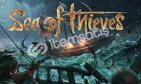 Sea of Thieves + Garanti