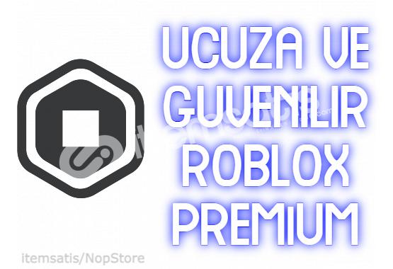 1.Seviye Roblox Premium(450 Robux) 21.51 Tl