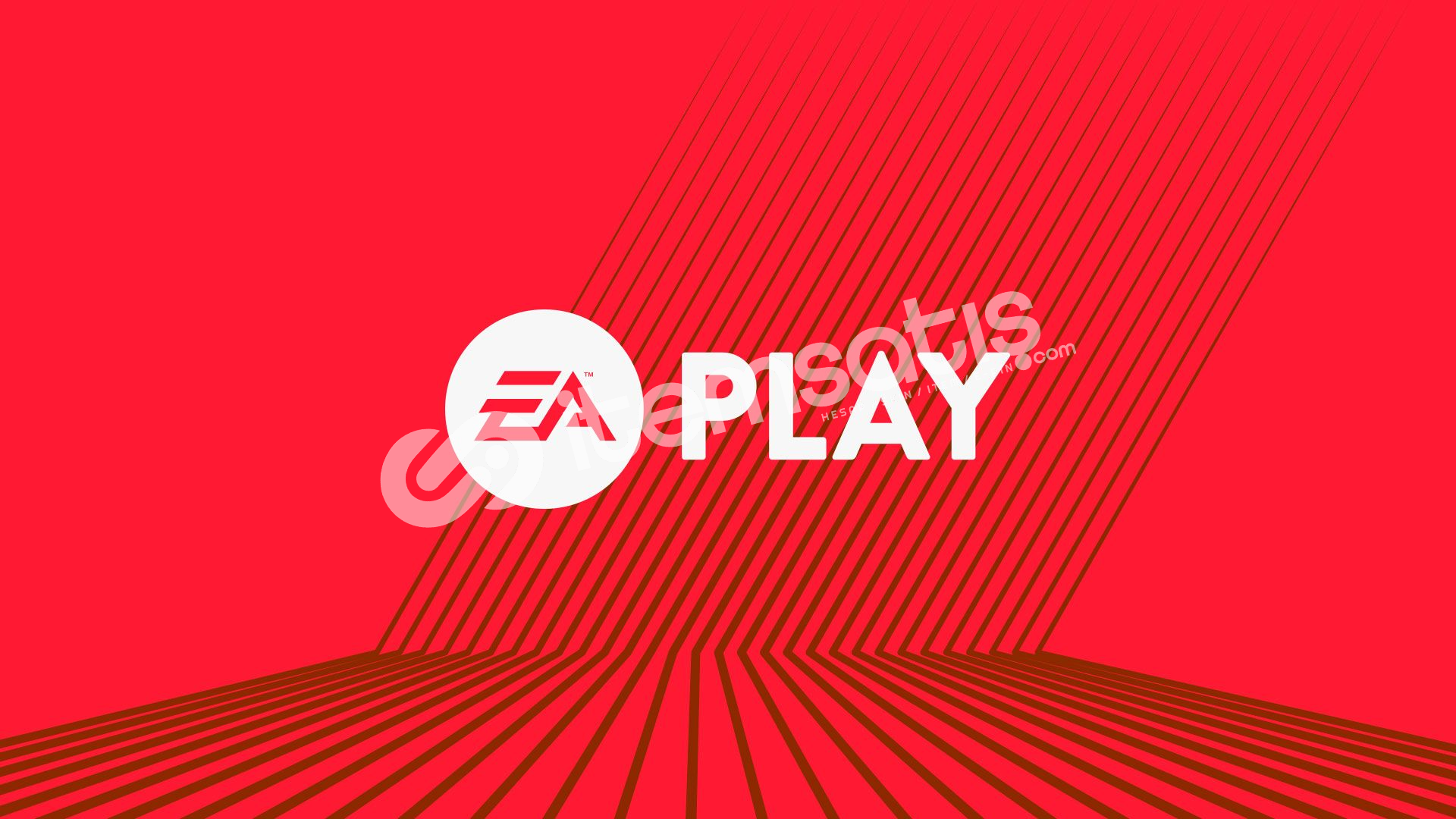 Sınırsız EA Play (8.49TL) Son 2 Stok