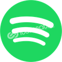 Spotify Premium Hesap Alma Method