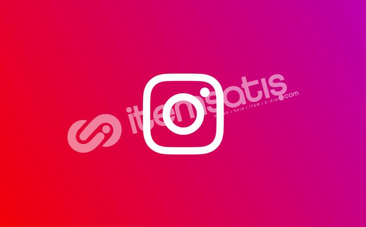 Instagram Hesap Kapatma Methodu