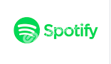 3 Aylık Spotify Premium [Kendi İsminize Özel]