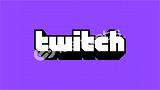 Twitch Türk Takipçi |1K|