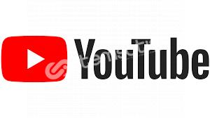 Youtube İzlenme |1K|