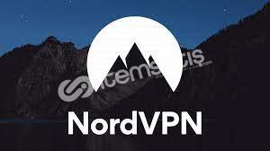 Nord VPN Premium hesap!