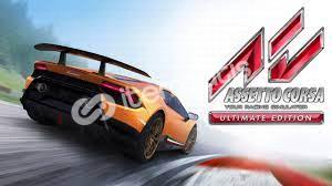 Asetto Corsa 10TL