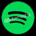 Spotify Premium Aile Daveti Olarak Atılır