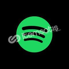 Spotify premium hesap %100 güvenilir sudan ucuz