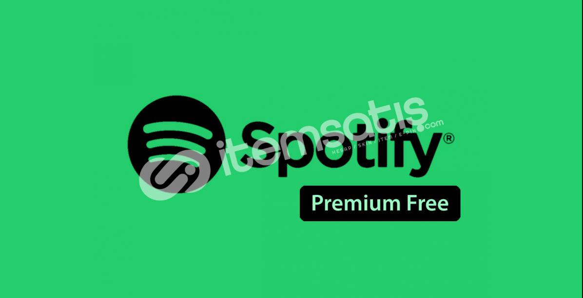 Piyasadaki Bütün Spotify Premium Alma Taktikleri!