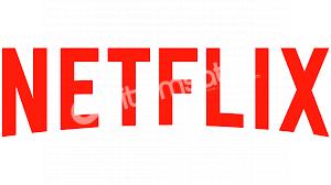 Ücretsiz Sınırsız Netflix Bugu