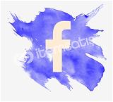 Facebook 1K Takipçi
