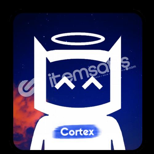 Cortex Sınırsız Para Kasma Method