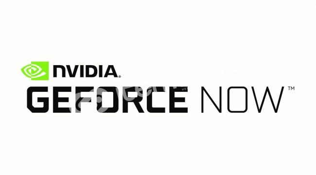 GeForce Now | Avrupa (Global) Sunucusu Hesabı (Free)