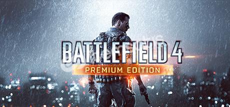 Battlefield 4 + BİLGİLER DEGİŞİR