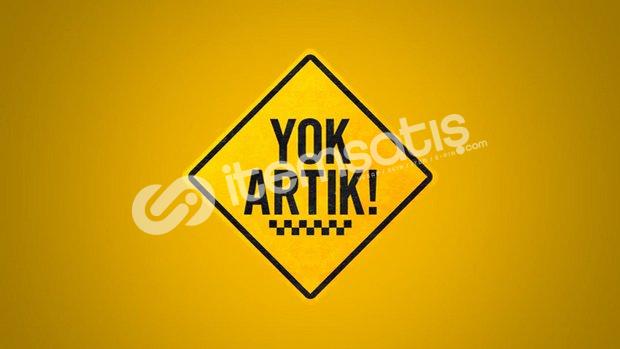 METHODLARA GELLLLLLLLL BAŞKA YERDE YOKKKKKKK