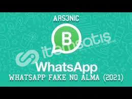 Whatsapp +1li Sınırsız Sanal Numara