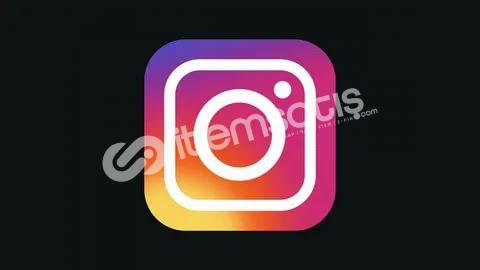 instagram 1000 gerçek türk takipçi