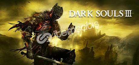 DARK SOULS III Steam