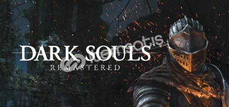 DARK SOULS: REMASTERED Steam