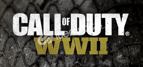 Call of Duty: WWII Steam