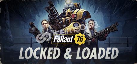 Fallout 76 + BİLGİLER DEGİŞİR