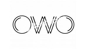 OwO Money