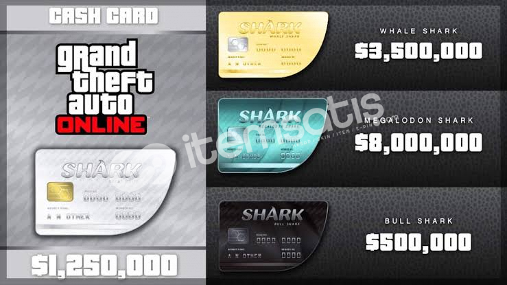 5.000.000$