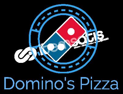 Logo Tasarımı Yapıyoruz