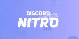 3 Aylık discord nitrolu hesaplar