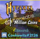 Hypixel Skyblock Parası Güvenilir & Hızlı Teslimat