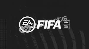 SON STOK!! Origin Fifa serisi garantili hesaplar