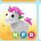 NFR Unicorn