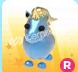 R Diamond Unicorn