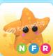 NFR StarFish