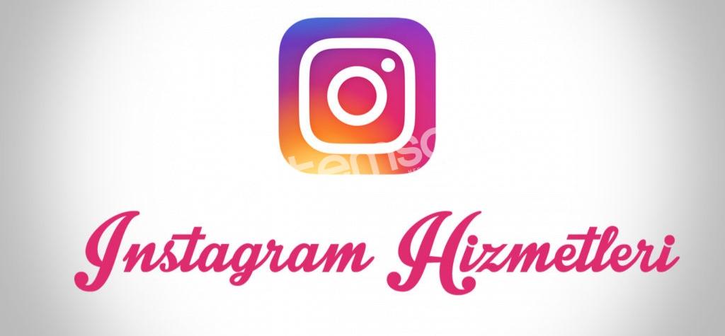 1000 instagram takipci