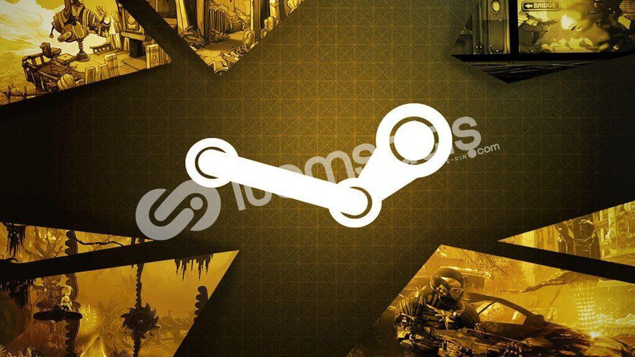 Steam Ultra Premium Key