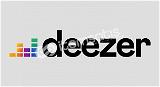 1 Aylık Deezer Premium üyelik kodu