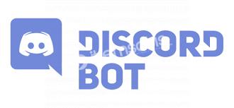 Onaylı Bot Altyapı
