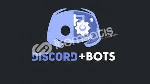Discord Sunucu Botları 8.61 TL !!!