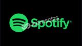 Spotify Her Ay Aile Pre Alma Methodu
