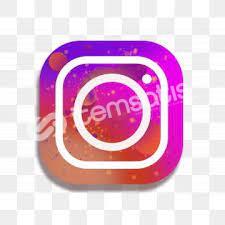Instagram Takipçi [MAX 80K]
