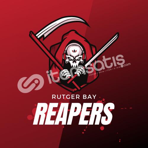 Logo yapımı (Steam pp)
