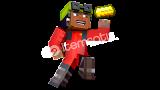 Minecraft Altın Premium | ✔️