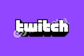 1 haftalık twitch 50 canlı yayın izlenme